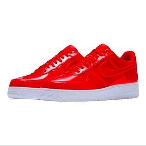 Nike Air Force 1 LV8 UV (GS) NWB Size 5.5 Y